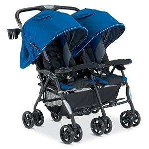 Combi Twin Cosmo Stroller