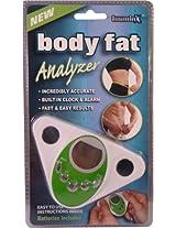 IlluminX Body Fat Analyzer