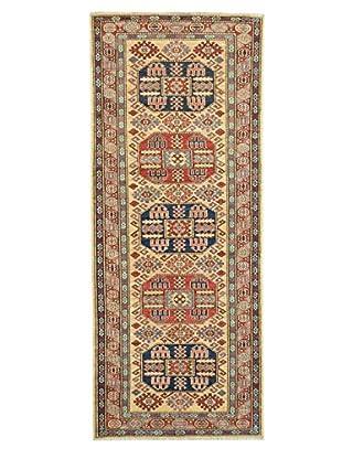 Kalaty One-of-a-Kind Kazak Rug, Multi, 2' 10