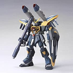【クリックで詳細表示】Amazon.co.jp | HG 1/144 GAT-X131 カラミティガンダム (機動戦士ガンダムSEED) | ホビー 通販