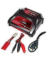 Redcat Racing Hx 705 Hexfly Ni Mh Battery Charger