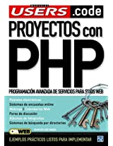Proyectos Con Php/projects With Php