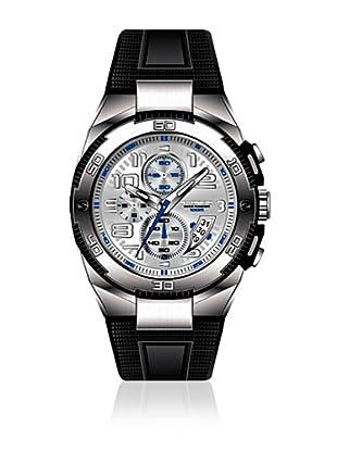 K&Bros Reloj 9479 (Plateado)