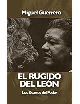 El Rugido del León