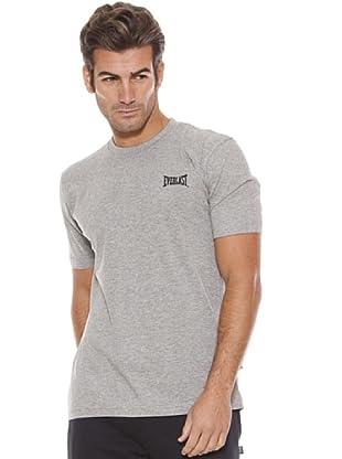 Everlast T-Shirt Barden (hellgrau)