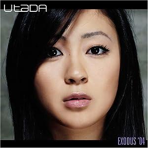 Exodus '04
