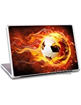 Unique Gadget Skin - Laptop Notebook Skins For (12-15.5 inches) LP0321