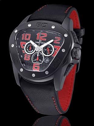 TIME FORCE 81252 - Reloj de Caballero automático