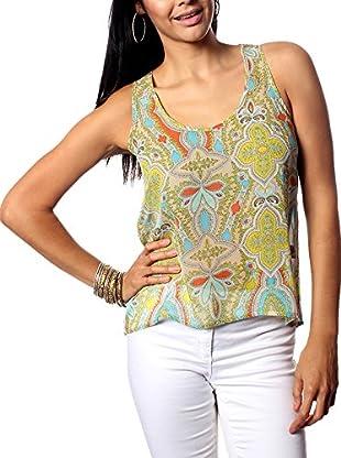 Amrita Singh Top Seda Sonia