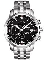 Tissot T0144271105100 menâ€TMs watch