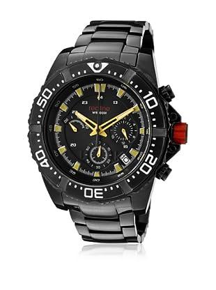 Red Line Reloj RL50030VKBB01YL