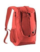 Nike FB Shield Orange Backpack