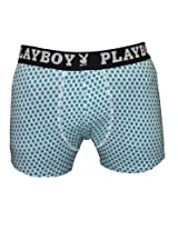 Playboy Funky Boxer Brief