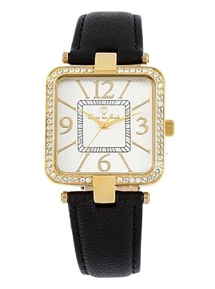 Hugo Von Eyck Reloj Gemini HE509-212_Negro