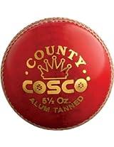 Cosco Cricket Ball County