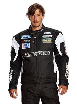 Roleff Racewear Motorradjacke