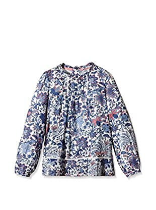 Pepe Jeans London Camisa Niña Briella Kids