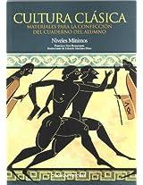 Cultura Clasica/Classical Culture