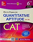 How to Prepare for Quantitative Aptitude for CAT