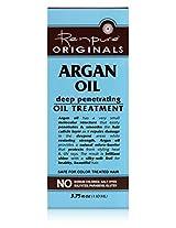 Renpure Organics Deep Penetrating Argan Oil Treatment - 105 ml
