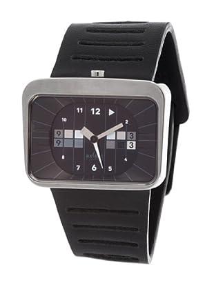 Axcent Reloj  Television  X45001-217