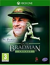Don Bradman Cricket (Xbox One)
