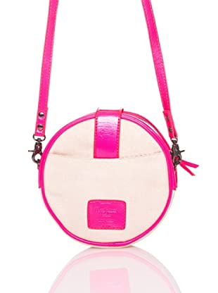 Pepe Jeans London Bolso Bandolera Betty