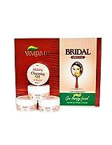 Vaiipani Bridal Special Kit