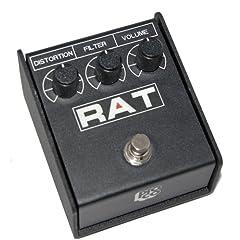 Proco RAT2