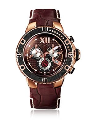 Guy Laroche Reloj Suizo GL-6265LB-01