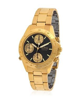 MX-Onda Reloj 16031