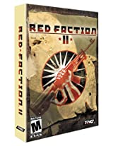 Red Faction 2 - PC