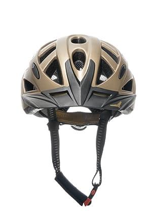 Briko City Fahrradhelm (Titanio)