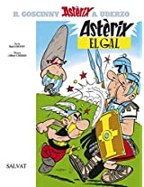 Asterix El Gal / Asterix the Gaul
