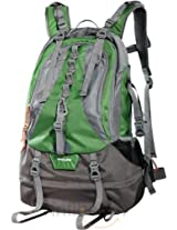 Vanguard Kinray 53 GR Camera Back Pack (Multicolor)