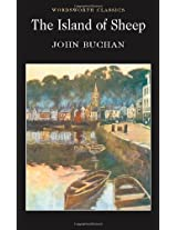 The Island of Sheep (Wordsworth Classics)