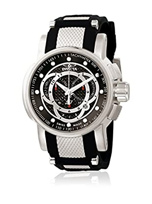 Invicta Watch Reloj de cuarzo Man 893 48 mm
