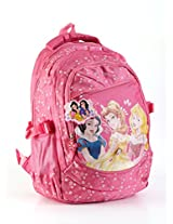 Creation Barbie School Bag(Pink)