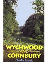 Wychwood and Cornbury