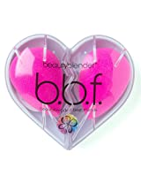 beautyblender Best Friends