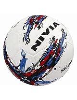 NIVIA Storm FOOTBALL