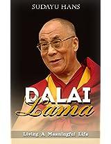 Dalai Lama: Living A Meaningful Life