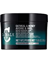 CATWALK by Tigi: OATMEAL & HONEY MASK 7.05 OZ