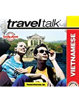 Travel Talk Vietnamese