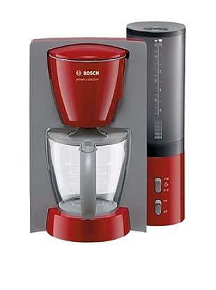 Bosch Cafetera De Goteo TKA6024V