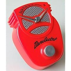Danelectro BACON EGGS MINI AMP&DIST