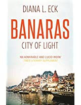 Banaras City of Light
