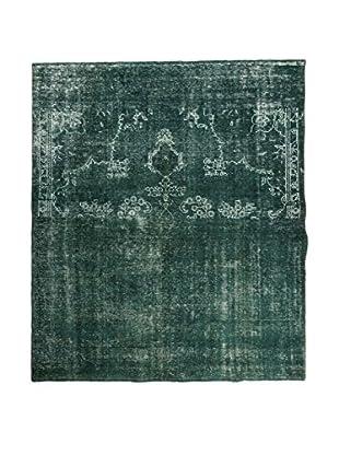 CarpeTrade Teppich Persian Vintage