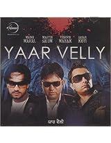 Yaar Velly Feat. Mangi Mahal, Master Salim, Yudhvir