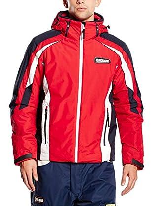 COLMAR Ski-Jacke 1185